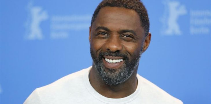 Top Black Actors of 2020